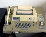 戦後の通信回線開放