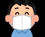 マスクによる肌荒れ対策のポイント