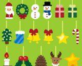 グループワークでクリスマスについて話し合いました🎄