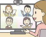 パスセンター東戸塚のオンライン講座Part1