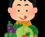 今日は「菜の日」