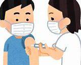 コロナワクチン副反応騒動に関して思うこと